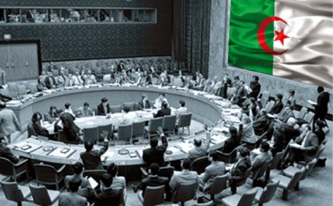 La-question-algerienne-a-lOnu
