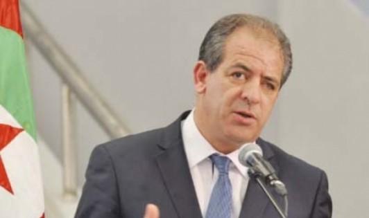 large-وزير-الشباب-والرياضة،-الهادي-ولد-علي-خصصنا-310-ملايين-دينار-للرياضيين-المشاركين-بأولمبياد-ريو-دي-جانيرو-bc08f